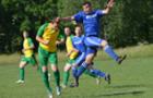 5-й тур Чемпіонату Закарпаття з футболу пройшов без бійок