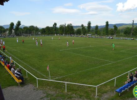 У Груповому етапі Кубка ліги відбулися матчі останнього туру