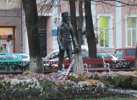 Угорці Закарпаття обмежують урочистості в Ужгороді з нагоди річниці  визвольної революції через візит Порошенка