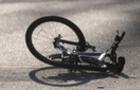 Прокуратура Закарпаття: Домашній нічний арешт за вбивство велосипедистки - замало