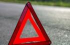 На Закарпатті п'яний водій на Ауді протаранив Фольксваген - шестеро травмованих