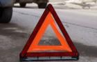 На Закарпатті біля держкордону з Угорщиною під колесами вантажівки загинув чоловік