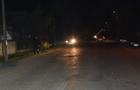 Смертельна аварія в Буштині. Водій втік, але його знайшли