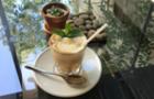 Ужгородська кава: де гарно кавувати