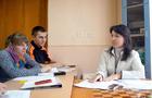 Декана Ужгородського університету, яку звинувачували в хабарництві, звільнено