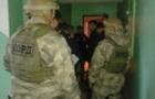 Підпалювачів офісу культурного товариства угорців в Ужгороді затримала поліція