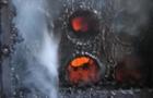 На Тячівщині в приватному будинку вибухнув газовий котел. За життя господарки будинку борються лікарі