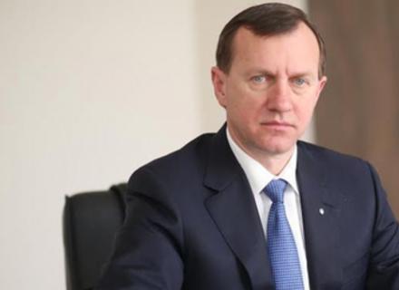 Мер Ужгорода вважає провокацією сьогоднішнє затримання людей, які ніби скуповували голоси на його користь