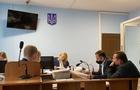 В Ужгород суд взяв під варту новообраного депутата Берегівської райради, якого підозрюють у двох злочинах