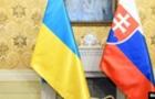 Словацька експансія: Словаччина відкриє на Закарпатті ще дві школи або класи з викладанням словацькою мовою