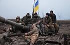 Халатність чи злочин: У бронетехніці закарпатської 128-ї бригади знайшли боєприпаси