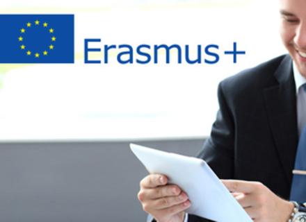 Як закарпатські викладачі та студенти пізнають Європу завдяки програмі «Еразмус+»