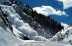 На Закарпатті лижники знову спровокували сходження лавини