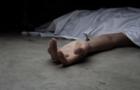 На Тячівщині сталася смертельна ДТП. Водій втік