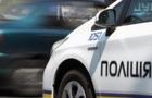 У Мукачеві шукають водія-жінку, яка скоїла ДТП і втекла (ВІДЕО)