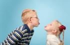 Як захистити дитину - пояснює закарпатський психолог