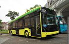 Вже зовсім скоро в Ужгороді будуть курсувати великі автобуси і будуть електронні квитки