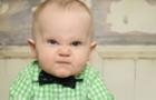 Чим обумовлена часом дивна поведінка дітей - пояснює закарпатський психолог