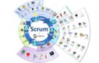 Що таке Scrum?