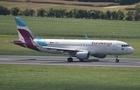 З найближчого від Ужгорода міжнародного аеропорту відкриваються рейси до Мюнхена
