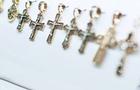 В Ужгороді троє малолітніх дітей обікрали церкву