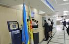Влада Ужгорода оприлюднила вартість послуг за надання адміністративних послуг у новому році