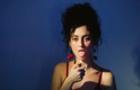 Французи зняли кліп для закарпатської співачки Аліни Паш (ВІДЕО)