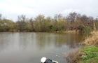 На Свалявщині чоловік потонув у ставку