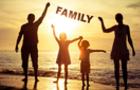 Що в першу чергу потрібно дарувати дитині? 22 цінні поради