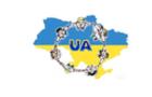 В Україні з'явився сайт з пошуку однофамільців