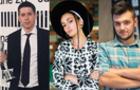 Forbes: Серед 30-ти найуспішніших українців - троє закарпатців