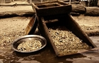 Генпрокуратура повернула американській фірмі вилучену раніше ліцензію на видобуток золота в Закарпатті