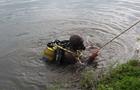 На вихідні на Закарпатті потонуло четверо молодих людей