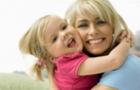 Як розвивати емоційну стійкість у дітей, - розповідає закарпатський психолог