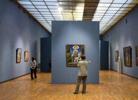 Культурно-мистецькі заходи в Ужгороді на найближчі дні (АФІША)