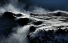Рятувальники закликають відмовитися від походів у гори, де зараз тривають бурі