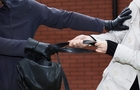 В Мукачеві затримано грабіжника на велосипеді
