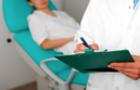 На обліку в обласному онкологічному диспансері перебуває 22 тисячі закарпатців (ВІДЕО)
