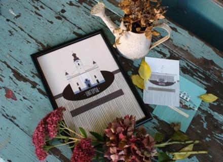 Подарунок із Ужгорода і Закарпаття: 11 сувенірів, які варто взяти з собою