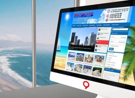 Какие плюсы покупки туров онлайн?