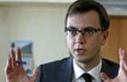 Міністр Омелян знову обіцяє відновити роботу аеропорту в Ужгороді