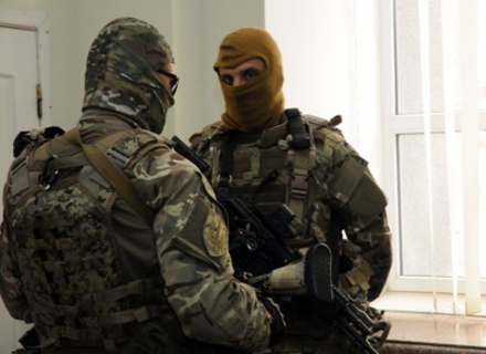 Розправа чи боротьба з криміналом: На Закарпатті проходить масштабна спецоперація силовиків