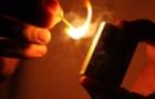 За що у Сваляві спалили будинок керівнику районної освіти