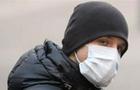 На Тячівщині двоє чоловіків у захисних медичних масках пограбували сім'ю заробітчан
