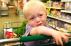 Коли дитячі бажання не збігаються з батьківськими можливостями