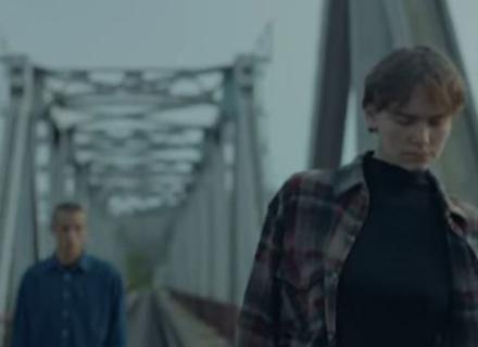 """Сум та меланхолія: Новий кліп знаменитого закарпатського фолк-бенду """"Гудаки"""" (ГУДАКИ)"""