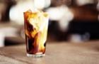 Колд брю - освіжаючий напій на основі кави