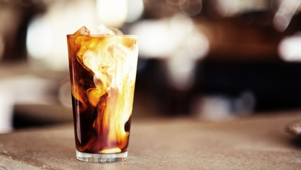 guide-to-cold-brew
