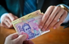 Ужгородський підприємець брав гроші за встановлення вікон але не виконував умови договору