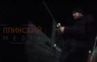 На Закарпатті митники продовжують брати хабарі з водіїв мікроавтобусів (ВІДЕО)